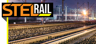 STEL Rail