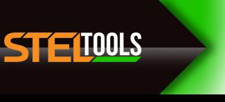 STEL Tools