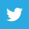 Stel Twitter